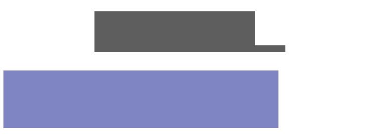 BL Beaute コスメティックス